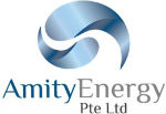 Amity Energy is an established developer of oil & gas assets in Asia and the Middle East